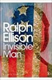 Invisible Man (Penguin Modern Classics)
