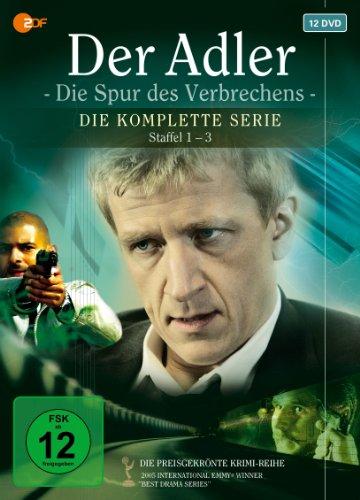der-adler-die-spur-des-verbrechens-die-komplette-serie-12-dvds