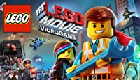 The LEGO Movie - Videogame [Online Game Code] by Warner Bros. Digital Distribution