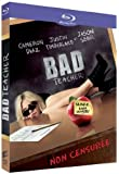 Bad Teacher [Non censuré]