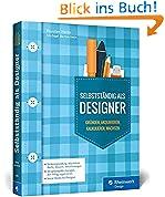 Selbstständig als Designer