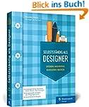 Selbstst�ndig als Designer: Agentur g...