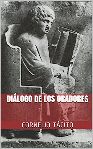 Diálogo de los oradores