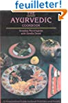 The Ayurvedic Cookbook: A Personalize...
