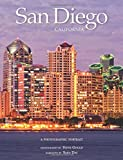 img - for San Diego, California: A Photographic Portrait book / textbook / text book