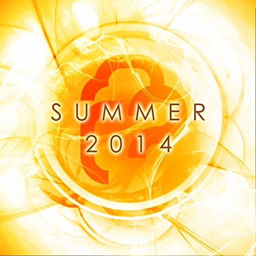 VA - Infrasonic Summer Selection 2014-INFRASONICSU003-WEB-2014-CMusic Download