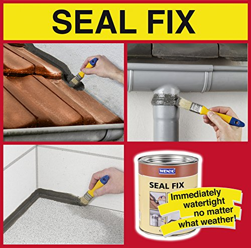 sealfix-seal-fix-dicht-fix-waterproof-sealant-roof-instant-leak-stop-sealer-750ml