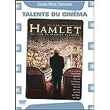 Hamlet [�dition Sp�ciale]par G�rard Depardieu