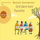 img - for Und dann kam Paulette book / textbook / text book