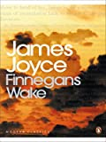 Finnegans Wake (014118311X) by Joyce, James