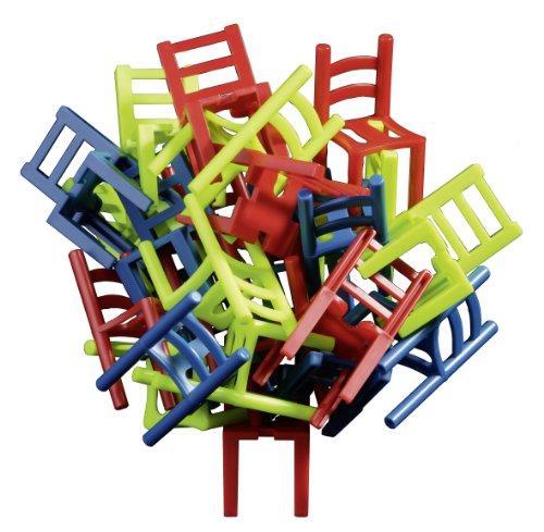 Philos-3275-Stuhl-auf-Stuhl-Geschicklichkeitsspiel