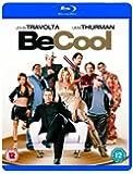Be Cool [Blu-ray] [2005]