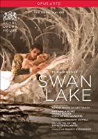 TCHAIKOVSKY, P.I.: Swan Lake (Royal Ballet, 2009)