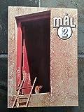 img - for Mal 2: Svenska Som Andrasprak book / textbook / text book