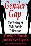 img - for Gender Gap: The Biology of Male-Female Differences by Barash, David P., Lipton, Judith Eve (2001) Paperback book / textbook / text book