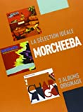 Big Calm/Fragments of Freedom Morcheeba