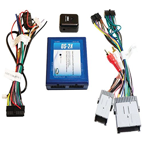 rad-rplc-intrfc-os-2x-onstarr-interface-os-2x-for-select-gmr-class-ii-vehicles-with-or-without-boser
