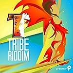Trouble (Trinidad and Tobago Carnival...
