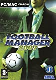 echange, troc Football manager 2007
