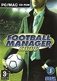 echange, troc Football manager 2007