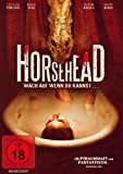 Horsehead – Wach auf, wenn du kannst…