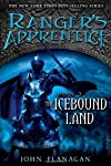 The Icebound Land: Book Three (The Ranger's Apprentice)