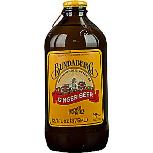 12-Flaschen-Bundaberg-Ginger-Beer-Brew-a-375ml-inc-Pfand