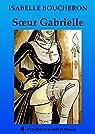 Soeur Gabrielle par Boucheron