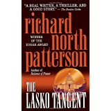 The Lasko Tangent ~ Richard North Patterson