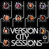 Version City Sessions