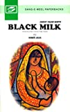 img - for Black Milk book / textbook / text book