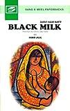 Black Milk (9693503007) by Manto, Sa'adat Hasan