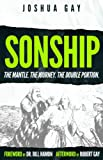 img - for Sonship: The Mantle. The Journey. The Double Portion. book / textbook / text book