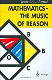img - for Mathematics The Music of Reason book / textbook / text book