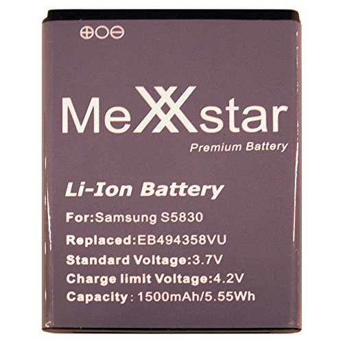 akku-star-premium-battery-fur-samsung-galaxy-ace-s-mini-s5830-1500mah-555wh-li-ion