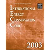 2003 International Energy Conservation Code