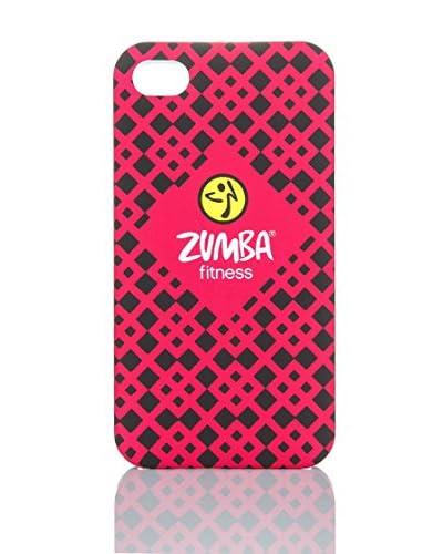 Zumba Custodia Iphone Geo