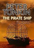 The Pirate Ship (English Edition)