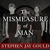 Image of The Mismeasure of Man