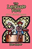 img - for The Language Pasta: Of a Yiddish Rasta book / textbook / text book