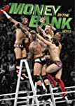 Wwe: Money in the Bank 2013 [Import]