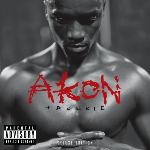 Akon - Trouble 2 - Zortam Music