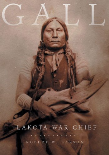 gall-lakota-war-chief