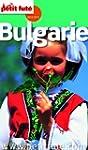 Bulgarie 2014-2015 Petit Fut� (avec c...
