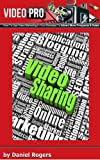 Video Pro | How To Use Video Marketing In Your Business To Attract More Prospects & Sales