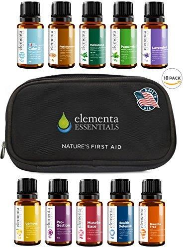 elementa-essential-oils-set-15ml-by-elementa-essential-oils