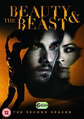 Beauty and the Beast [Edizione: Regno Unito]