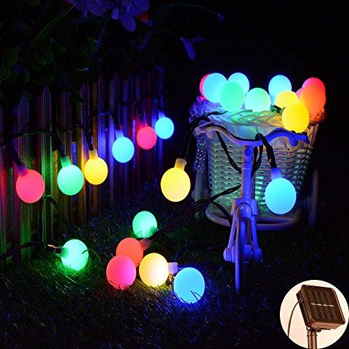 solar-lichterkette-kondisco-30er-led-6-meter-solar-lichterkette-wasserfest-garten-aussen-weihnachten
