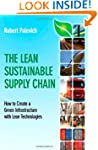 The Lean Sustainable Supply Chain: Ho...