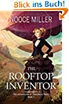 The Rooftop Inventor (The Adventures...